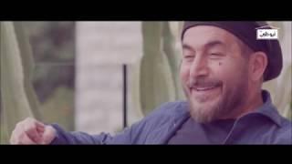 تحميل اغاني جوزيف عطية - حافظك عن غايب تتر مسلسل الساحر MP3