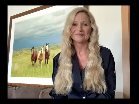"Thumbnail: ""Your Story is Your Truth"" – Kathryn Burgum 