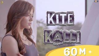 Kite Kalli  Maninder Buttar