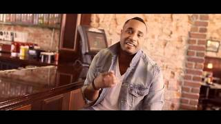 "K City - ""What's Your Name"" ft. J Watts [HD]"