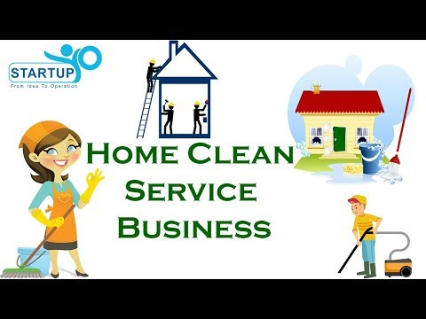 , title : 'Home cleaning services Business | StartupYo | www.startupyo.com