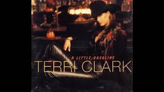 Terri Clark - A Little Gasoline [Extended] [HQ]