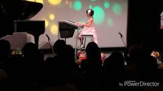2018年4月29日 ヤマハ音楽教室幼児科2年目終了コンサート