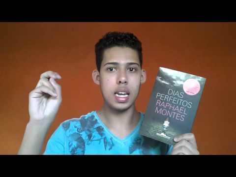 CONVERSANDO SOBRE DIAS PERFEITOS - Readbookz