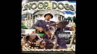 Snoop Dogg - In Love With A Thug - http://www.Chaylz.com