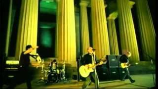 Kutless - Strong Tower (lyrics)