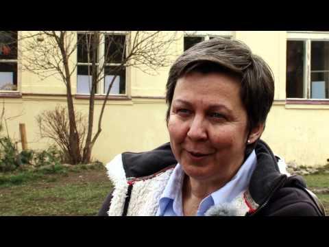 Jana Petrů. Medailonky INSPIRATIVNÍCH UČITELŮ a UČITELEK