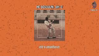 Baco Exu Do Blues   Me Desculpa Jay Z Feat 1LUM3 [LETRA]
