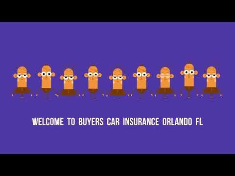 mp4 Car Insurance Quotes Orlando Florida, download Car Insurance Quotes Orlando Florida video klip Car Insurance Quotes Orlando Florida