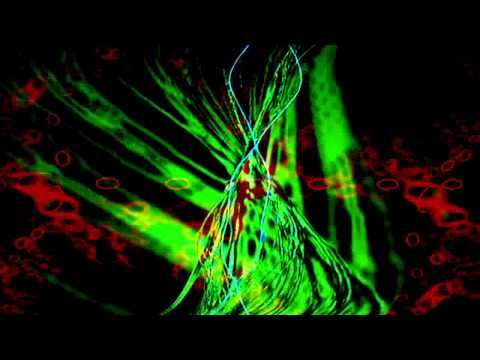 Sternenmaschine & Andy Pickford - Der Erddrache (New Extended Version 2013)