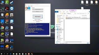 xnxubd 2019 nvidia drivers windows 7 32 bit free download - Video