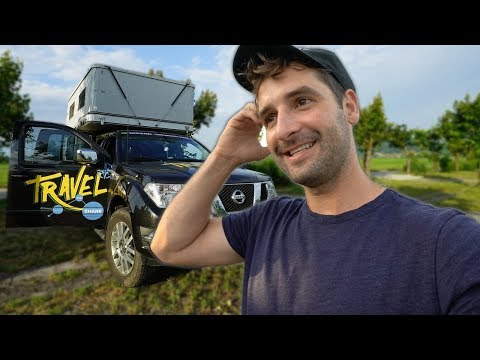 SUJOU TUDO! QUEBRAMOS UMA GARRAFA NA CASINHA | Travel and Share | Romulo e Mirella | T4 EP 254