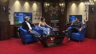 Cricbuzz LIVE हिन्दी: मैच 3, मुंबई v दिल्ली, मिड-इनिंग शो