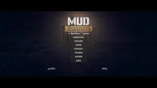 SpinTires MudRunner - играем в новое DLC Гряда