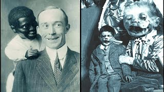 30 RARE HISTORICAL PHOTOS YOU MUST TO SEE