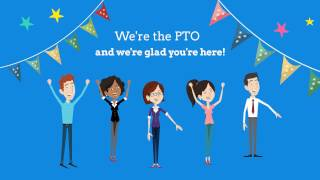 Welcome to PTO!