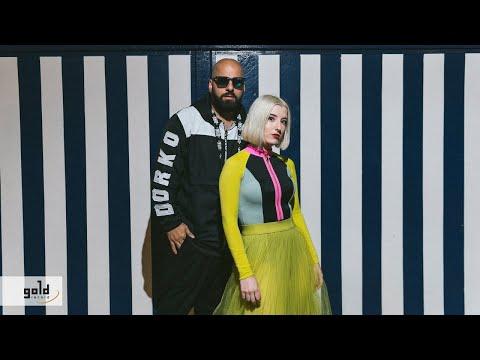 LOTFI BEGI X TAMÁSKA GABI feat. FLUOR – A mi számunk | Official Music Video
