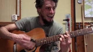 Video adolpHo.tramp - silnyčeskon