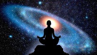 30 Min. Relaxing Music, Meditation Music, Inner Peace. Healing Music. Soft Rain Sounds