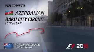VideoImage2 F1 2016