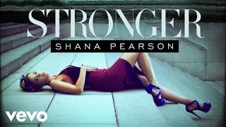 Shana Pearson video preview