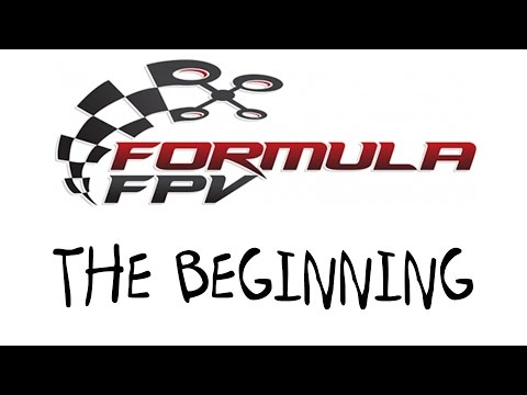 formula-fpv--the-beginning