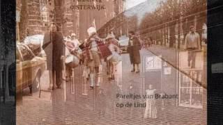 Foto's oud-Oisterwijk