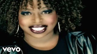 Angie Stone - Life Story video