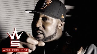 "Young Buck ""Run Off"" (WSHH Exclusive   Official Music Video)"