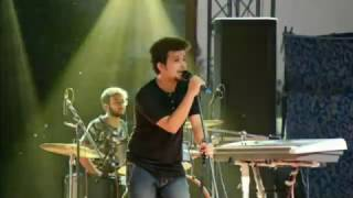 Main Tenu Samjhava Live || Unknown Artist The Band - unknownartist