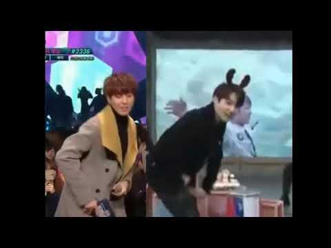 GOT7 Bambam's Got Sense! Always Looking After BTS Jungkook