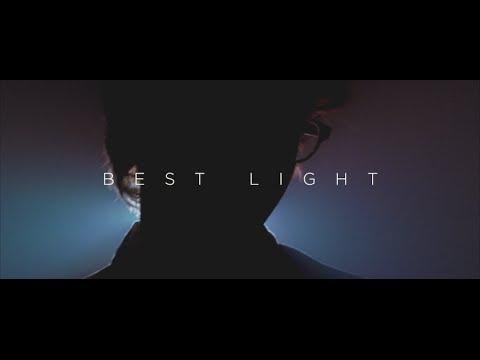"""Elliot Moss – """"Best Light"""" (Official Video)"""