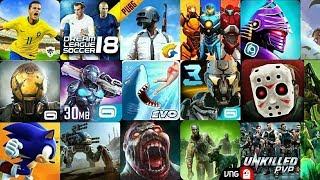 Top Mejores Juegos Hackeados Para Android Zeroblon Free Online