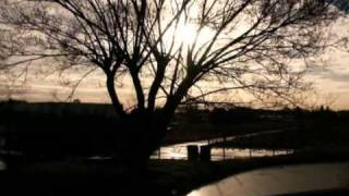 """Video thumbnail of """"Dire Straits- When it comes to you !"""""""