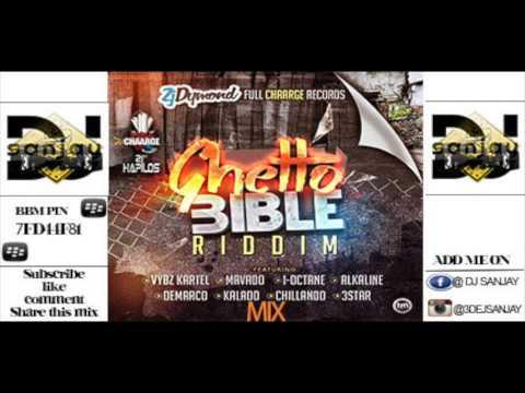 download mp3 mp4 Ghetto Bible, download Ghetto Bible free, download mp3 video klip Ghetto Bible