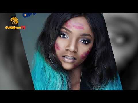 """SOLDIER WAS ACTUALLY MY SONG BUT FALZ RELEASED IT!"" – SIMI MAKES  SHOCKING REVELATION"