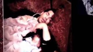 Arturo Gatti Life/Career Montage Part 1: Life and Death of the Champion