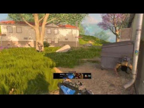 bo4-blackout-quad-wipe