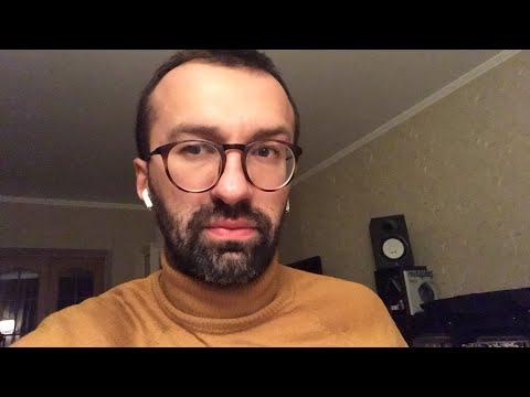 Арест Пашинского - точка невозврата для Зеленского