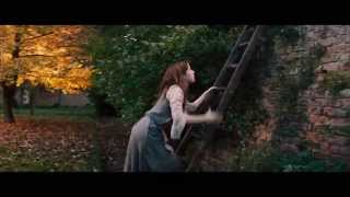 """Into The Woods - """"Stage To Screen"""""""