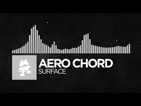 [Trap] – Aero Chord – Surface [Monstercat Release]