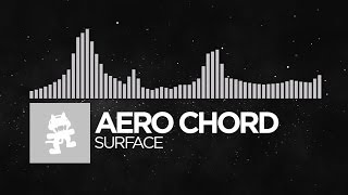 [Trap] - Aero Chord - Surface [Monstercat Release]