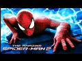 How to download The Amazing Spider-man2 for free on android