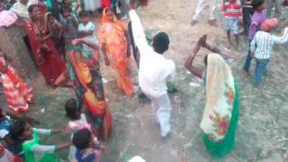 Dushyant kumar388 223223