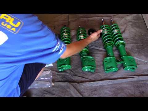 ธ อร์สีเงินค้อน Mjolnir