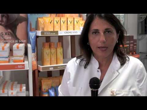I mezzi per candeggiare di pelle da posti di pigmentary
