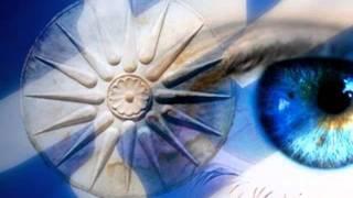 Μακεδονία Μιχάλης Τζαγκαράκης
