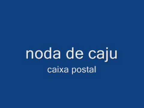 Ouvir Caixa Postal