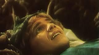 Конек - Горбунок (1941). Киносказка. Старые фильмы. Кино СССР. Хороший советский фильм.