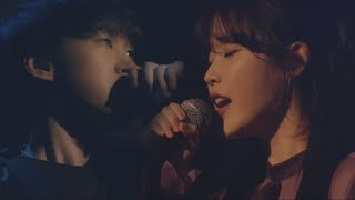EPIK HIGH X IU (에픽하이 X 아이유) - '연애소설 (LOVE STORY)' (LIVE @ WDSW Concert)